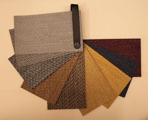 Prijzen Novilon Vloeren : Interieur design ton magdelijns vloeren raamdecoratie